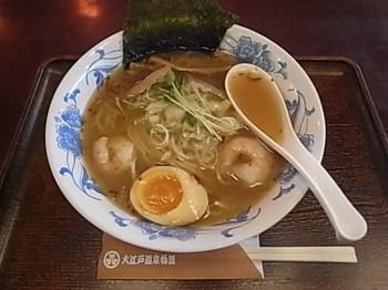20180603_01_taishoken.JPG