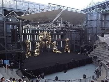 20180704_kawaguchiko_stellar_theater_3.JPG