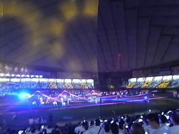 20180722_tokyo_dome_2.JPG