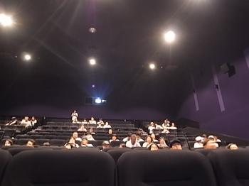 20180729_toho_cinemas_kawasaki_3.JPG