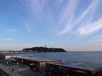 20180825_02_enoshima.JPG