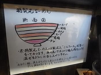 20190429_shinbashi_genraku_3.JPG
