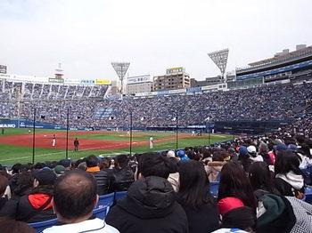 20190602_yokohama_stadium_1.JPG