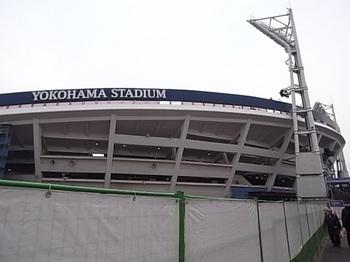 20190602_yokohama_stadium_2.JPG