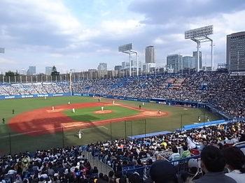 20190606_jingu_stadium_1.JPG