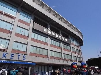 20190606_jingu_stadium_2.JPG
