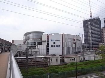 20190616_kuramisoramen_happi_2.JPG